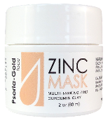 FACE Zinc Mask 2.0 oz